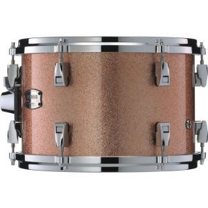Tom Tom Yamaha AMT1008 Absolute Hybrid Maple 10x8