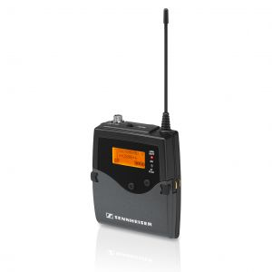 Transmitatoare Wireless de brau