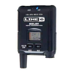 Line 6 Relay TBP 12G