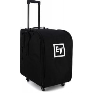 Electro-Voice Evolve 30M Transportcase