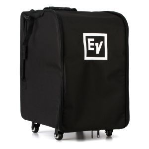 Electro-Voice Evolve 50 Transportcase