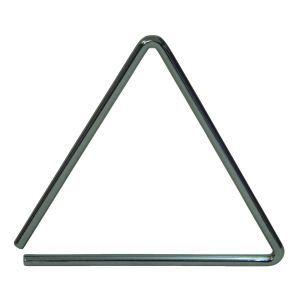 Dimavery Triangle 13 CM