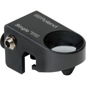 Trigger tobe acustice Roland RT 30H