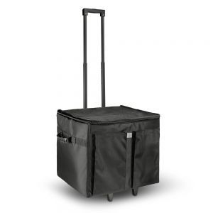 LD Systems Trolley for CURV 500 Subwoofer