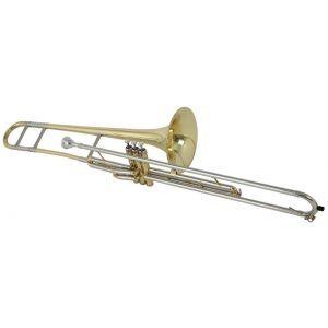 Bach VT501