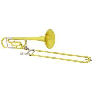 Trombon King 607F Legend 704560