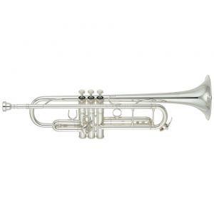 Trompeta Yamaha YTR 9335 CHS 04