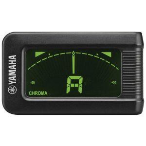 Acordor Chitara Yamaha YTC 5