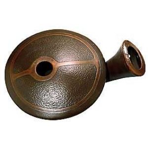 Udu Drum LP Percussion Tambuta