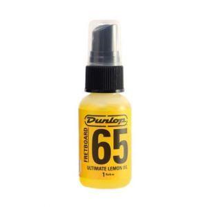 Dunlop 6551j Fretboard 65