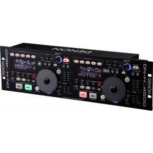 Denon DJ DN HC4500