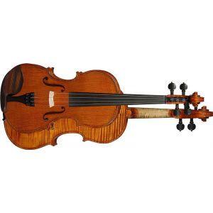 Hora Professional Violin 4/4
