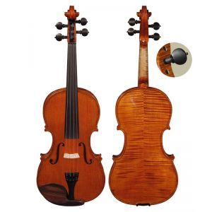 Hora Professional Viola 16