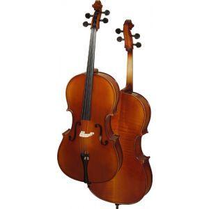 Hora Advanced Cello 4/4
