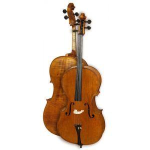 Hora Master Cello 4/4