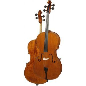 Hora Professional cello 4-4