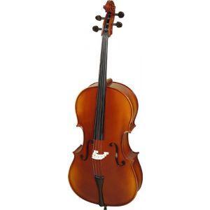 Hora Student Cello 4/4