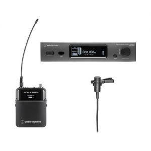 Audio Technica ATW-3211 831