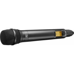 Electro-Voice RE3-ND76 5H