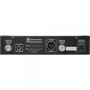 Electro-Voice RE3-ND86 5H