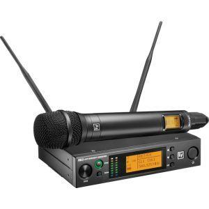Electro-Voice RE3-RE420-5H