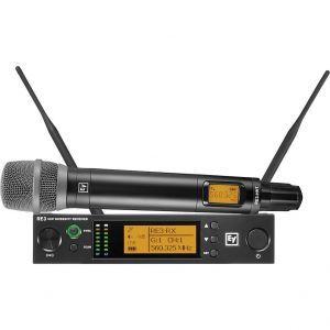 Electro-Voice RE3-RE520-5H