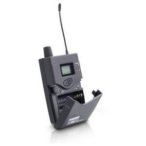 LD Systems MEI 1000 G2 BPR B5