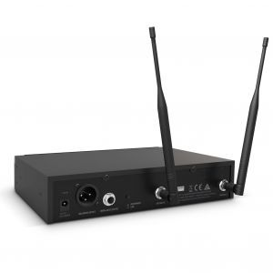 Wireless Instrumente LD Systems U505 BPG