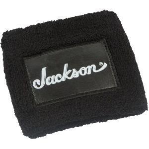Jackson Logo Wristband