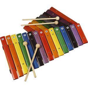 Hora Cylophone 2