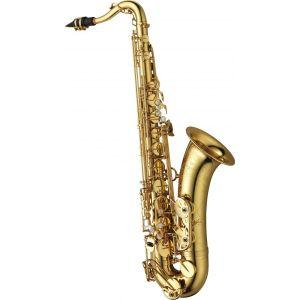 Yanagisawa Bb-Tenor Saxophone T-WO10 Elite