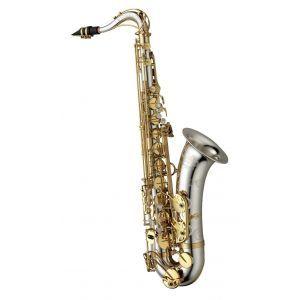 Yanagisawa Bb-Tenor Saxophone T-WO37 Elite