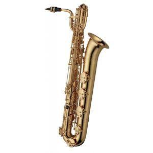 Yanagisawa Saxofon Eb-Bariton B-WO1 Professional