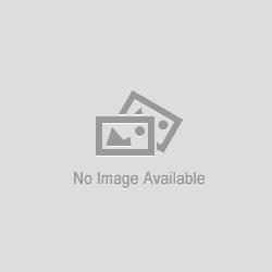 Keyboard Yamaha PSR-SX600